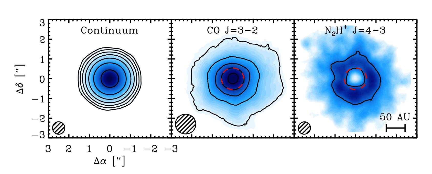 fig4.6
